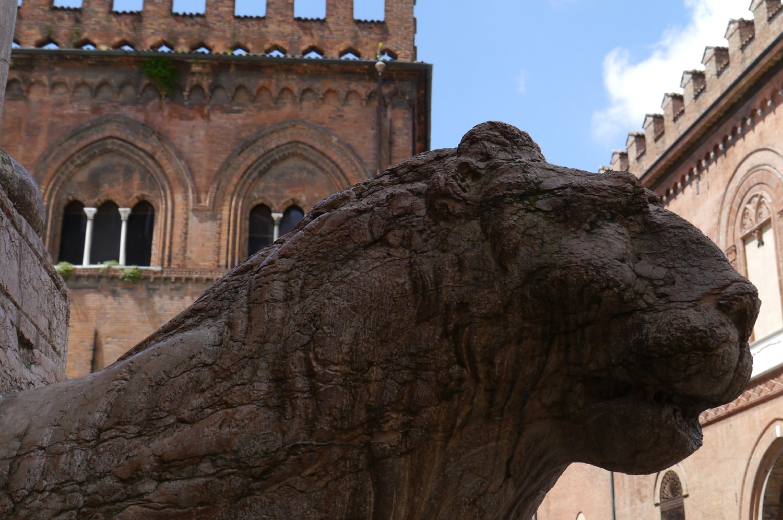 Leone-Duomo-min